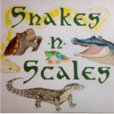 Things to do in Westfield-Clark, NJ: Snakes-n-Scales Reptiles + More!