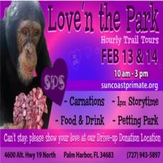 Love 'n the Park