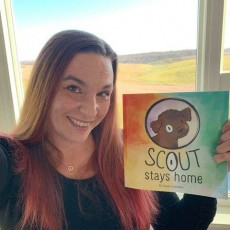 Things to do in Madison, WI: Casey Umhoefer Author Event