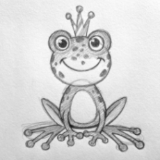 Things to do in Mansfield-Attleboro, MA: Learn How To Draw Spring Characters!