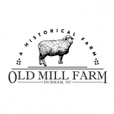 Durham-Chapel Hill, NC Events for Kids: Be Our Valentine at Old Mill Farm