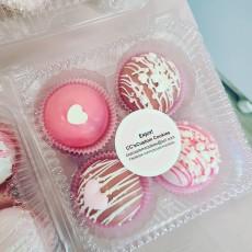 Valentine Supplies