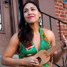 Milford Mill-Reisterstown, MD Events: Sonia De Los Santos