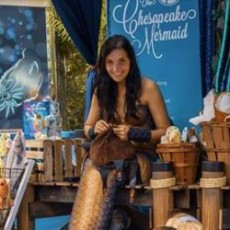Things to do in Wilmington, NC: [National] Mermaid Adventures