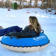 Warwick, RI Events: Snow Tubing