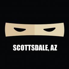Scottsdale, AZ Events: Code Ninjas Club Minecraft Create Circuits!