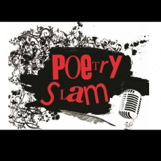 Things to do in Dutchess County, NY: Virtual Poetry Slam & Open Mic Night