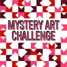 Things to do in Olathe, KS for Kids: Mystery Art Challenge, Kemper Museum of Contemporary Art