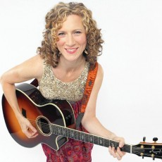 Things to do in Merrimack Valley, MA: Laurie Berkner Valentine Concert