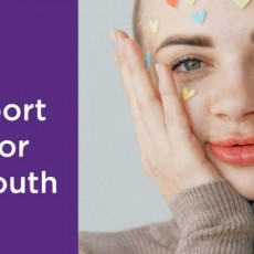 Things to do in Main Line, Pa: Art Support Group For LGBTQ Youth