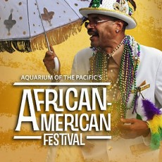 African-American Festival
