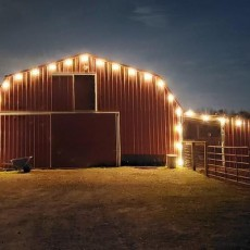 Things to do in Deptford-Monroe Township, NJ: Redwood Farms Movie Night