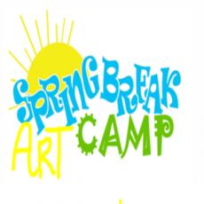 Wesley Chapel-Lutz, FL Events: DIY Craft Camp
