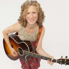 Garland-Rowlett, TX Events: Jam With Your Fam & Laurie Berkner