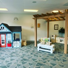 Things to do in Guilford - Old Saybrook, CT for Kids: Open Play, Play Cafe