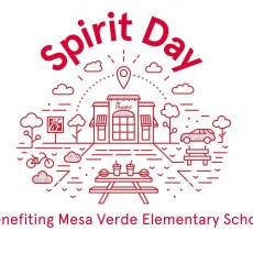 Things to do in Casa Adobes-Oro Valley, AZ: Spirit Day for Mesa Verde Elementary School