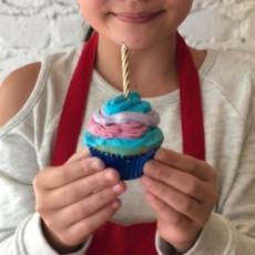 Things to do in Shrewsbury-Marlborough, MA: Ultimate Cupcake Challenge Workshop