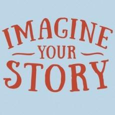 Customized Story Time Bundle Registration