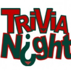 Westfield-Clark, NJ Events for Kids: Trivia Night for Teens and Adults