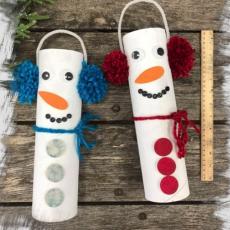 Things to do in Shrewsbury-Marlborough, MA: TAKE HOME: Kids DIY Kits