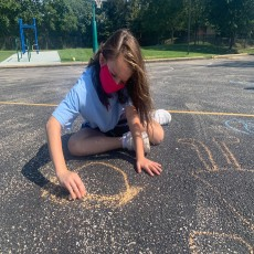The World Around Us (K-8th Grade)