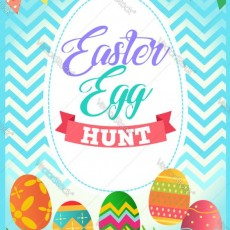 Things to do in Westfield-Clark, NJ for Kids: Come out and have fun at our Easter Egg Hunt!, Liberty Hall Museum