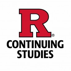 School's out for summer—but fun, fully online learning continues at Rutgers!