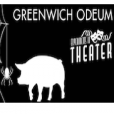 Charlotte's Web Theatrical Summer Camp