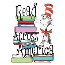 Things to do in The Brunswicks, NJ for Kids: Dr. Seuss Storytime Afternoon Session, Sayreville Free Public Library