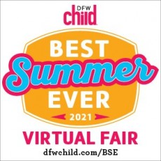 Things to do in Fort Worth Southwest, TX for Kids: Best Summer Ever Best Summer Ever Virtual Camp Fair, DFW Child