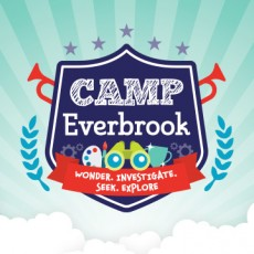 Summer Programs at Everbrook Academy