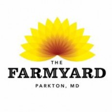 In-Person Farm School
