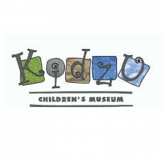 Virtual Pi Day with Kidzu Children's Museum