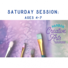 Things to do in Warwick, RI: Saturday Session Pop Up: Fairy Fun