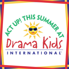Take 2! Musical Theater Summer Camps