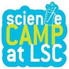 LSC Science Camp