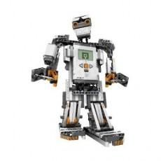 ROBOTS/JUNIOR ROBOTS PROGRAMMING