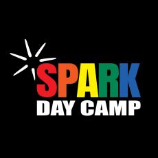 Spark Day Camp