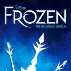 Things to do in Collierville-Cordova, TN for Kids: Frozen - The Broadway Musical, Collierville High School