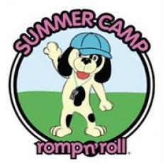 Summer Camp at Rompy's! (2-5yo)