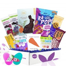 Healthy Easter Gift Bundle