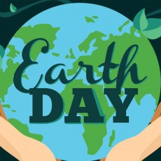 Things to do in Myrtle Beach, SC for Kids: EARTH DAY CELEBRATION, Brookgreen Gardens
