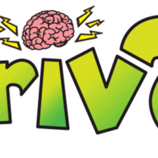 Trivia for Kids: Earth Day
