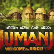 Things to do in Thousand Oaks, CA for Kids: Jumanji-Movies in your Car, Concerts In Your Car