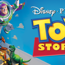 Things to do in Thousand Oaks, CA for Kids: Toy Story 4-Movies In Your Car, Concerts In Your Car
