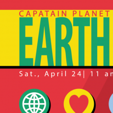 Things to do in Springfield, MO: Earth Day