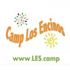 Camp Los Encinos - Ages 6 -11