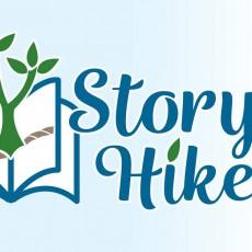 Story Hike