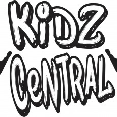 Worcester, MA Events: Kidz Central Summer Drop Off Program