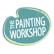 In-Person spring art classes, summer camps & parties